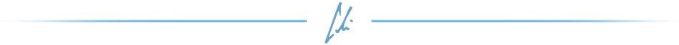 candice mcfield signature